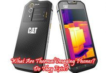 what-are-thermal-imaging-phones-do-they-exist