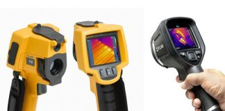 guide-to-choose-the-best-thermal-imaging-cameras