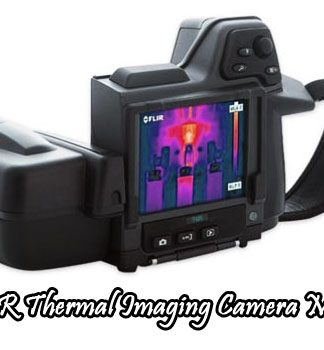 flir-thermal-imaging-camera-models