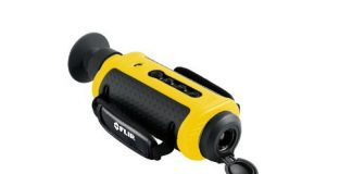 flir-first-mate-hm-224-night-vision-camera-review
