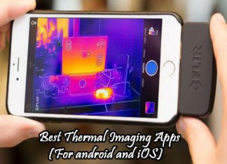 best-thermal-imaging-apps-for-android-and-ios