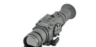 3-best-thermal-imaging-binoculars
