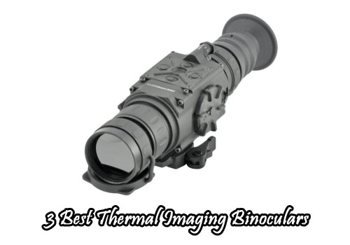 3-best-thermal-imaging-binoculars