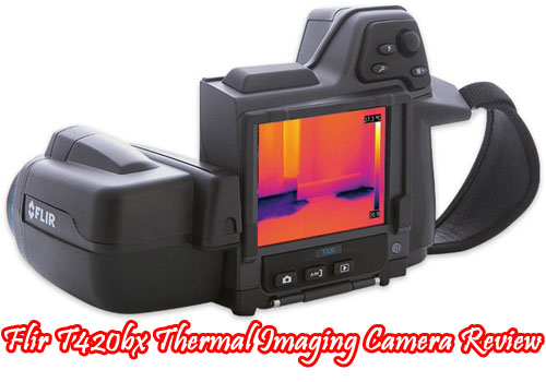 flir-t420bx-thermal-imaging-camera-review
