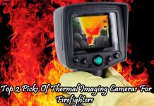 top-2-picks-of-thermal-imaging-cameras-for-firefighters