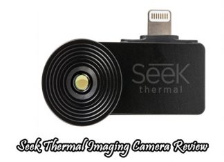 seek-thermal-imaging-camera-review