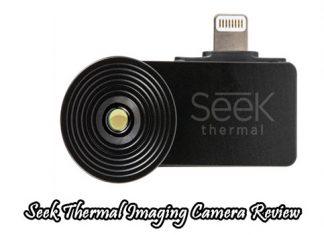 seek-thermal-imaging-camera-review