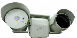 m7 long range thermal imaging camera review