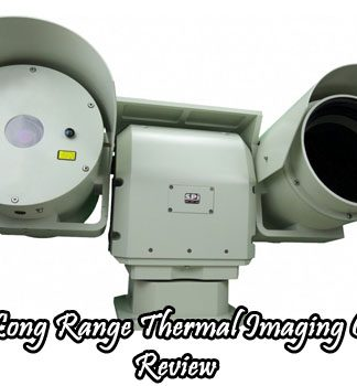m7 long range thermal imaging camera review
