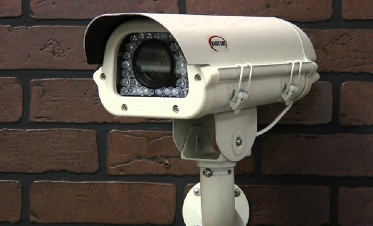 best-thermal-imaging-security-camera1