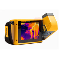 https://thermogears.com/wp-content/uploads/2016/09/FLK-TIX500-60HZ-Thermal-Imager.jpg