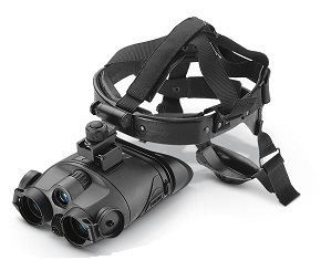 Yukon – NV Thermal Imaging Goggle