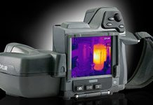 flir-t420bx-thermal-imaging-camera