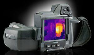 flir-t420bx-thermal-imaging-camera