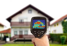 uses-of-thermal-imaging-cameras