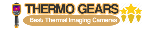 thermogears logo