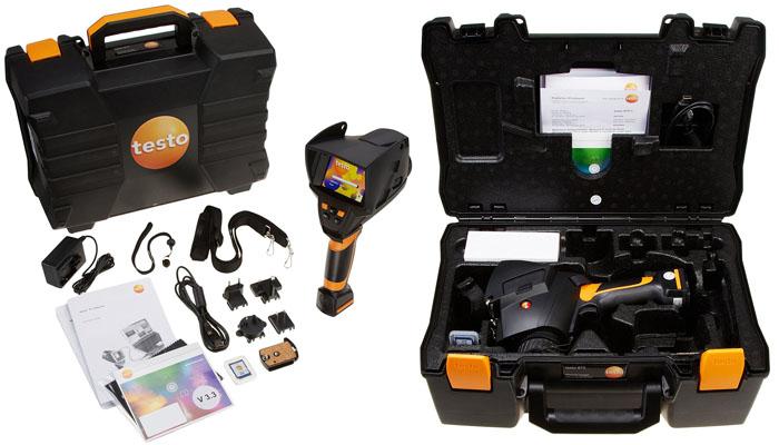 Testo 875-1-camera