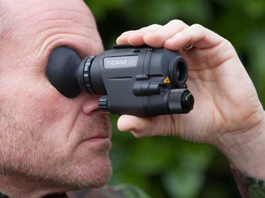 Best-Thermal-Monoculars