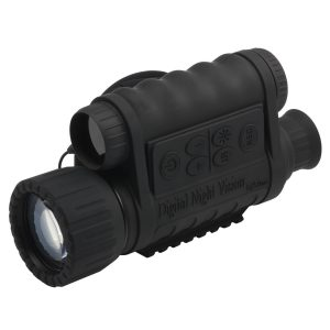 Bestguarder HD Digital Night Vision Monocular