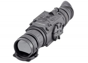 Prometheus Thermal Imaging Monocular