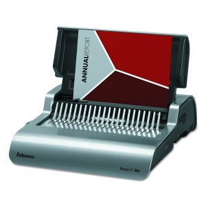 Fellowes Quasar Thermal Binding Machine