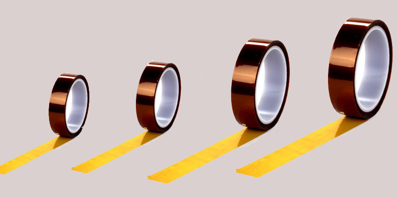 Best High Temperature Tapes