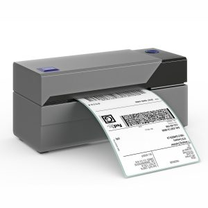 ROLLO Label Printer