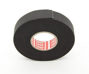 Tesa 51026 Heat Proof tape