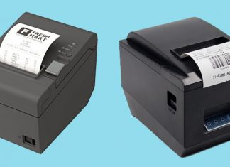 thermal-receipt-printers