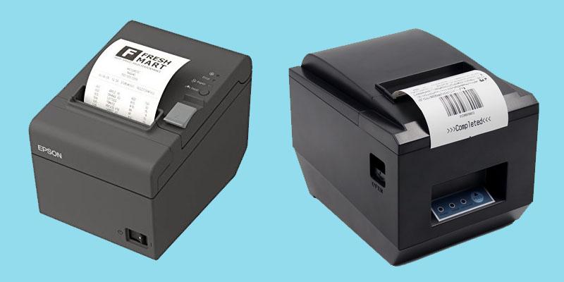 thermal-receipt-printers