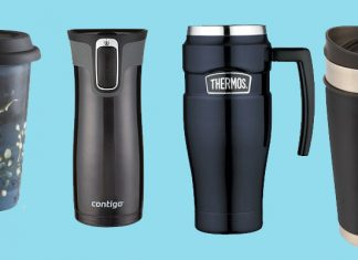 travel-mugs