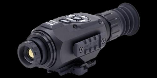 ATN ThOR-HD 384