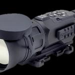 ATN ThOR-HD 640