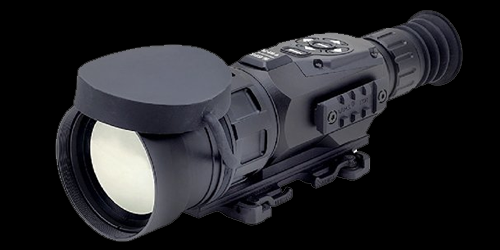 10 BEST Thermal Scopes in 2019 Reviews & Buyer's Guide - Thermo Gears
