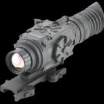 Armasight by FLIR Predator 336