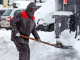 best-insulated-coveralls