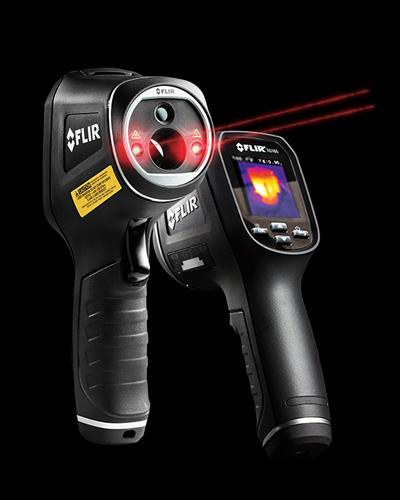 flir-tg165-thermal-camera