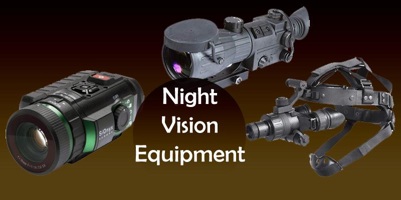 Catadioptric Telescope Professional Digital Infrared Night Vision USB Charging High-Power Personality Large-Caliber Telescope Night Vision Telescope LFIM