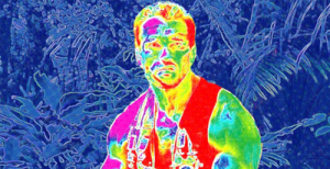 thermal imaging on movies