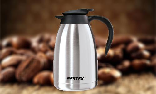 BESTEK coffee
