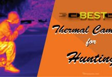 Best-Thermal-Camera-for-Hunting