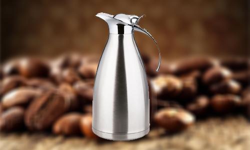 Hiware coffee