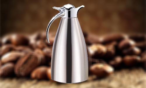 Panesor coffee carafe