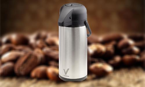 Vondior coffee