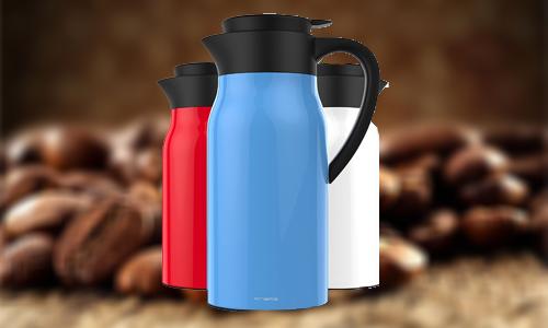 Vremi coffee
