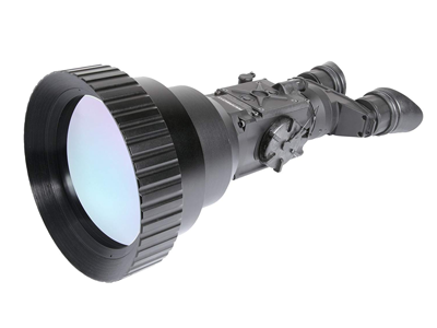Armasight Helios 336