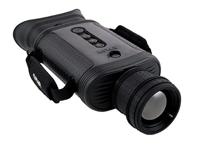 FLIR BHS-XR Command 640