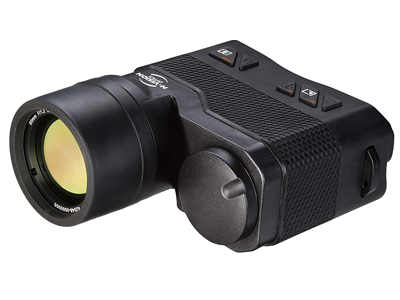 N-Vision Optics Atlas Thermal Imaging Binocular