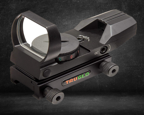 TRUGLO Holographic Sight