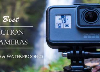 Best-Action-Camera